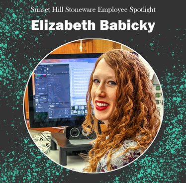 Elizabeth Babicky graphic