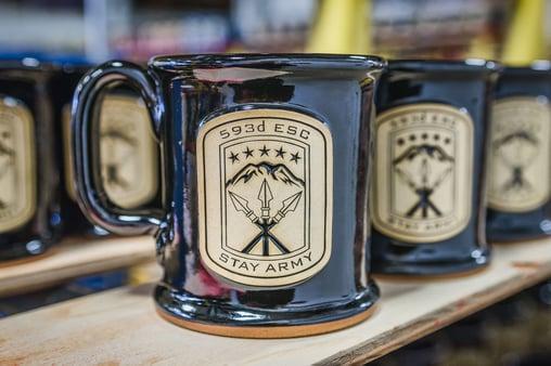 503 army mug