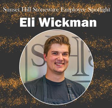 Eli Wickman Square-1