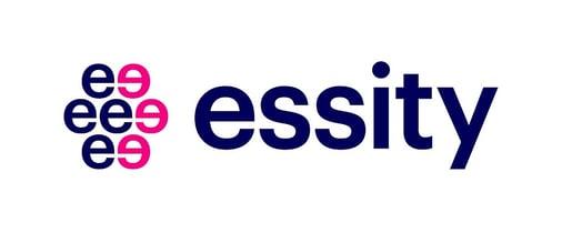 Essity logo