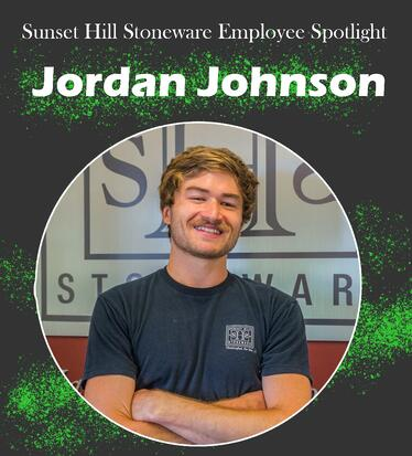 Jordan Spotlight Square