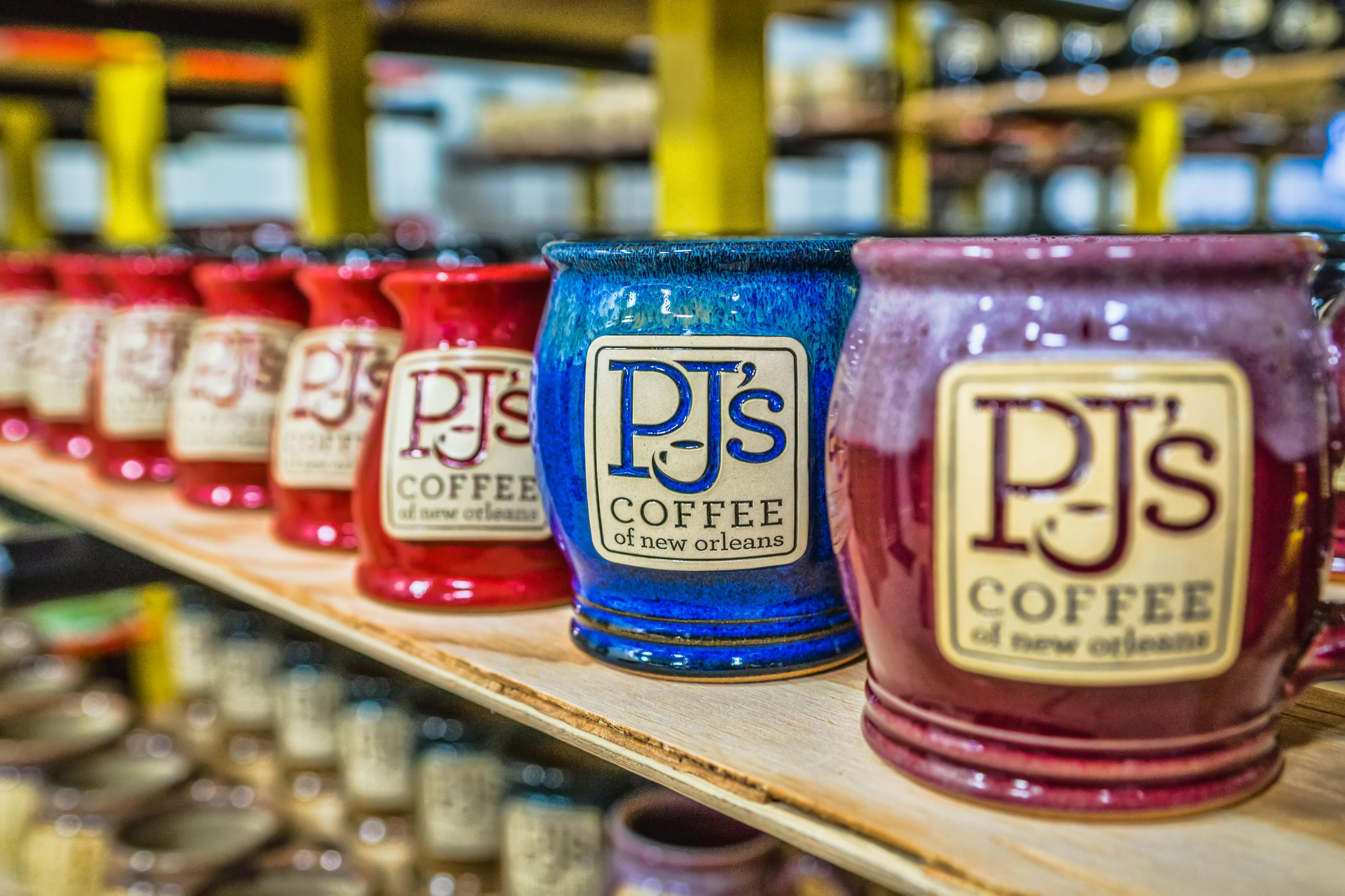 Stoneware Color and Glaze Guide