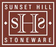 Sunset Hill Logo